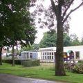 Foto-Altforst-school---kopie