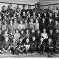 School-Altforst-begin-jaren-50