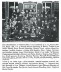 Schooljaar-1932